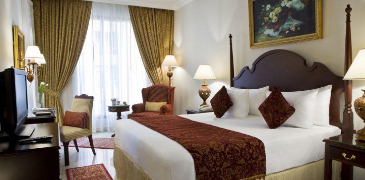 classic-style-bedroom01-rooms-yassat-2