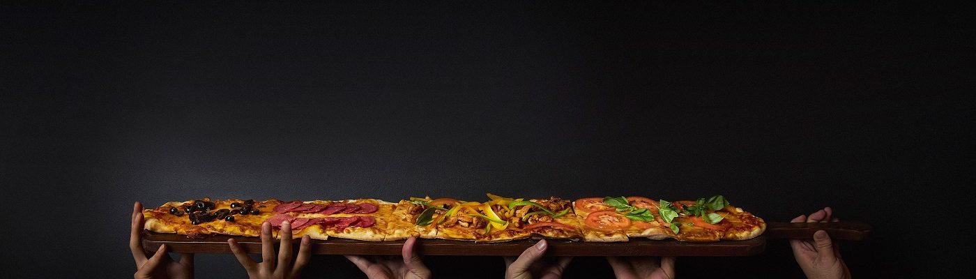 one-meter-pizza-the-exit