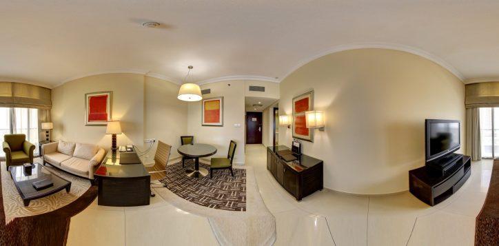 modern-1-br-living-room1