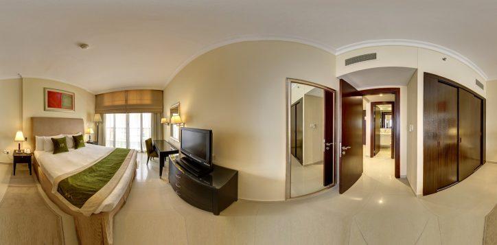 modern-1-br-master-bedroom