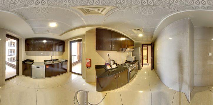 modern-2-br-kitchen