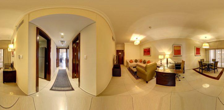 modern-2-br-living-room-2