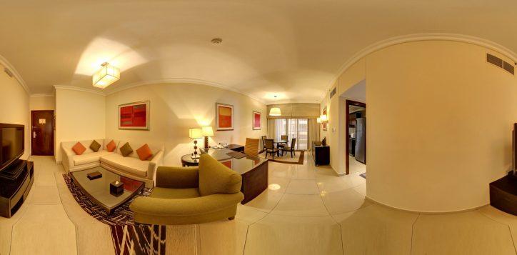 modern-2-br-living-room