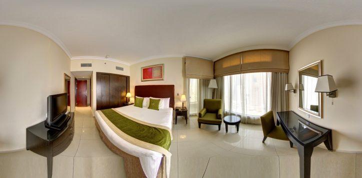 modern-2-br-master-bedroom