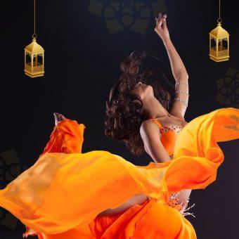 arabian-delights