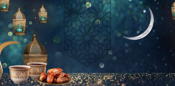 2340x840-pixels-ramadan-for-website