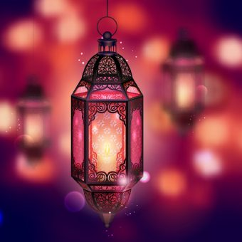 ramadan-early-bird-offer