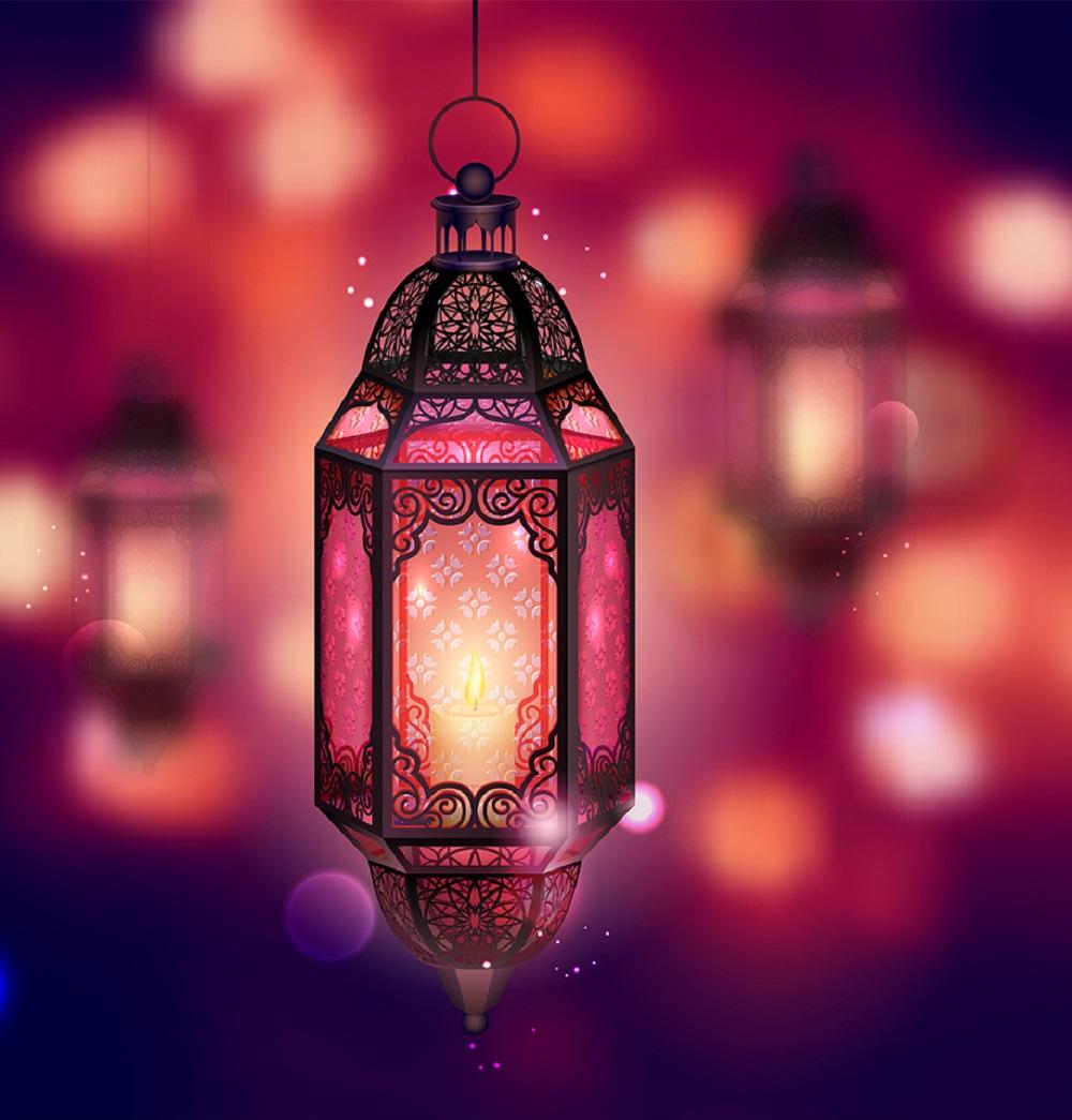 ramadan-early-bird-offer