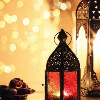 ramadan-at-mercure