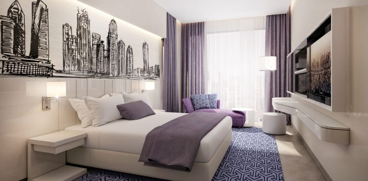 hotel-suite-bedroom-new-mercure-dubai-2-copy