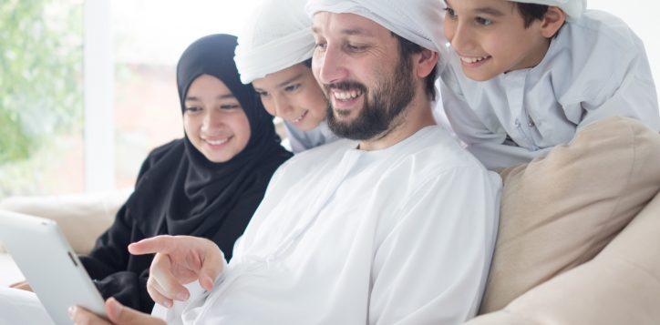 arab_family_1920x1080