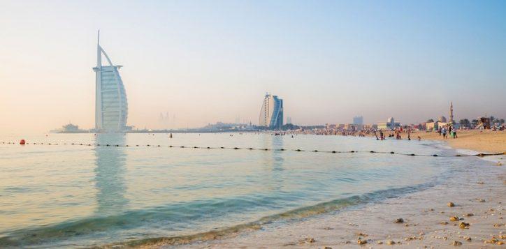 kite-beach-shutterstock_632509241