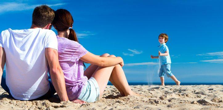 picnic-at-surin-beach-phuket
