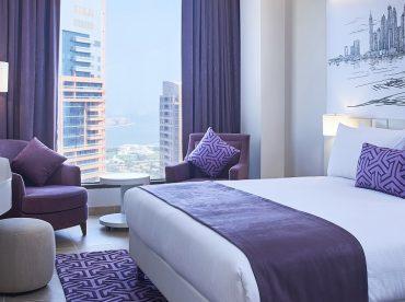 deluxe-suite-one-bedroom-king-skyline-view