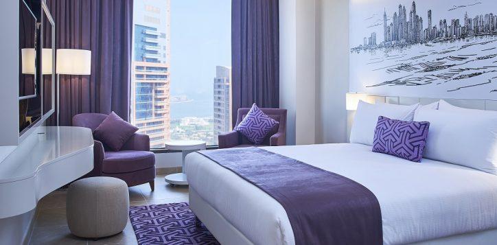 1br-suites-bedroom