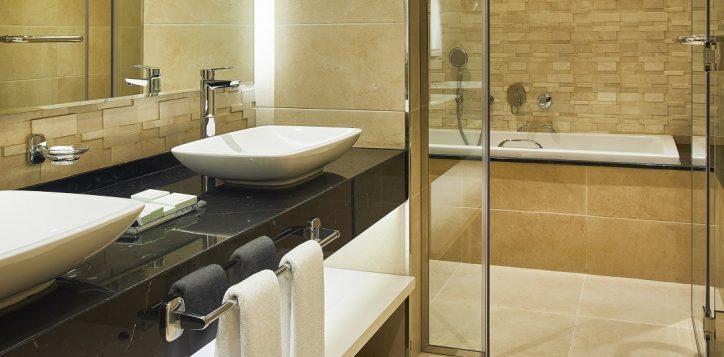 mercure-bathroom-2