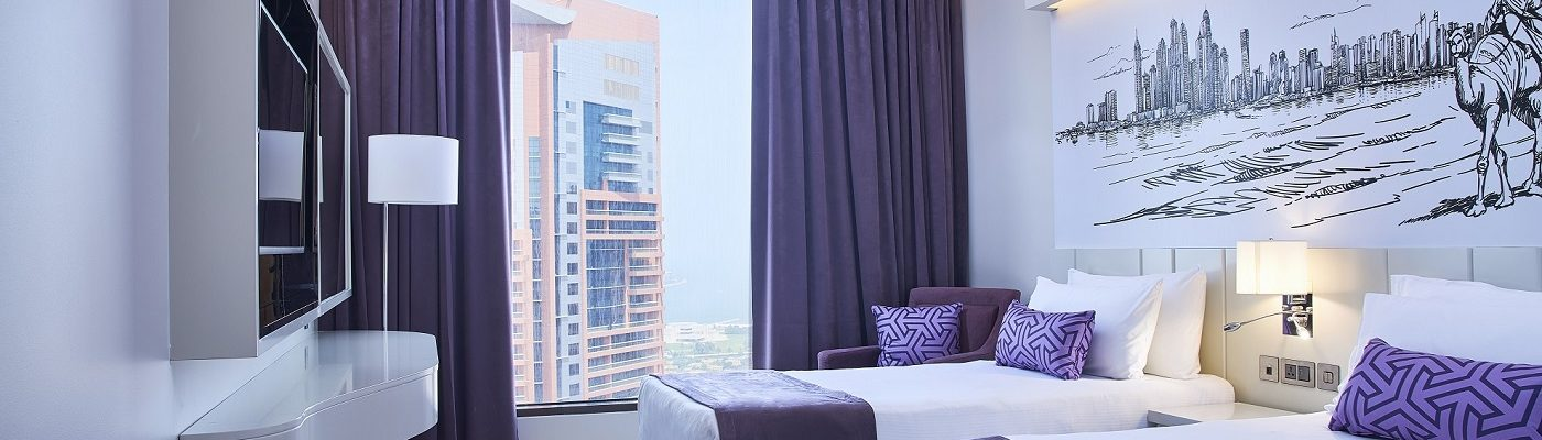 prestige-suite-two-bedroom-skyline-view