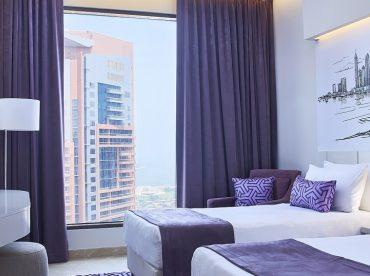 deluxe-suite-one-bedroom-twin-city-view