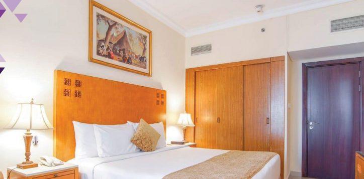 1-br-bedroom-med