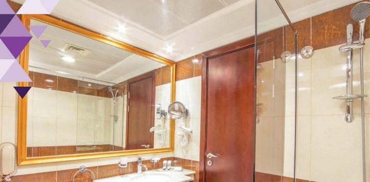 1-br-bathroom-med