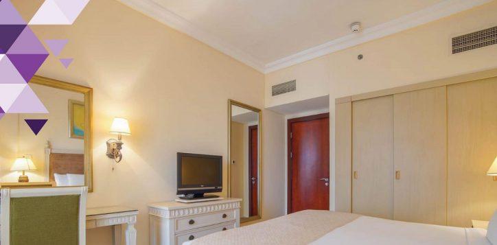 1-br-bedroom-cal