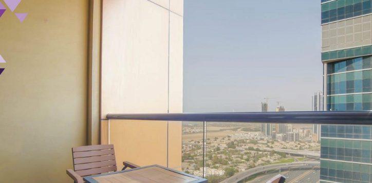 balcony-skyline-view