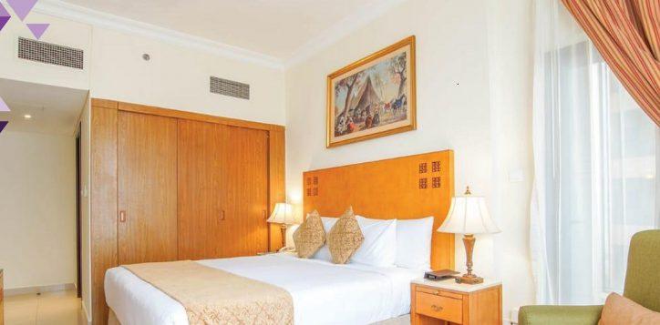 2-br-bedroom-med