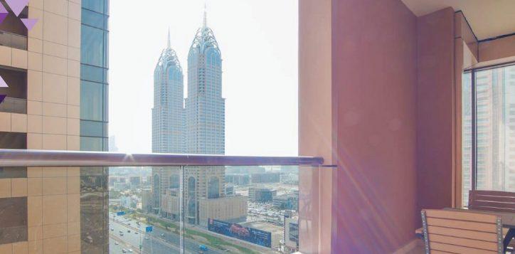 balcony-city-view