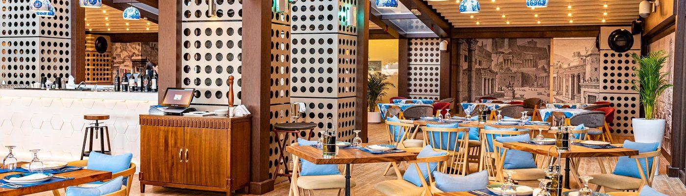 nostos-greek-restaurant