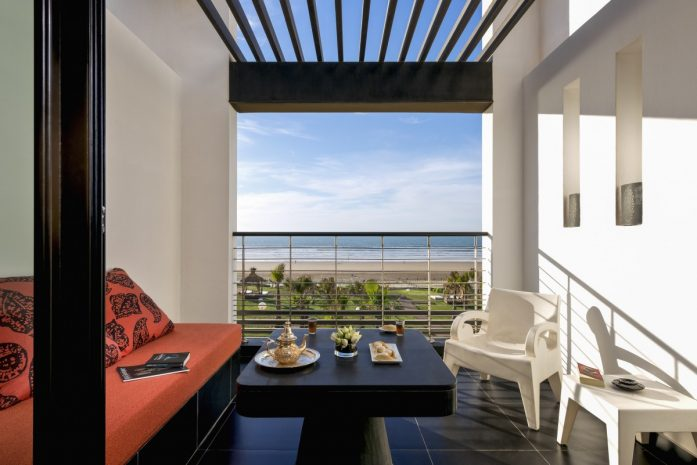 chambre-luxury-vue-frontale-ocean