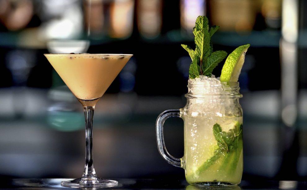 the-amane-bar