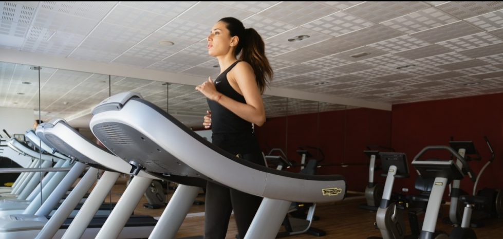 forme-fitness