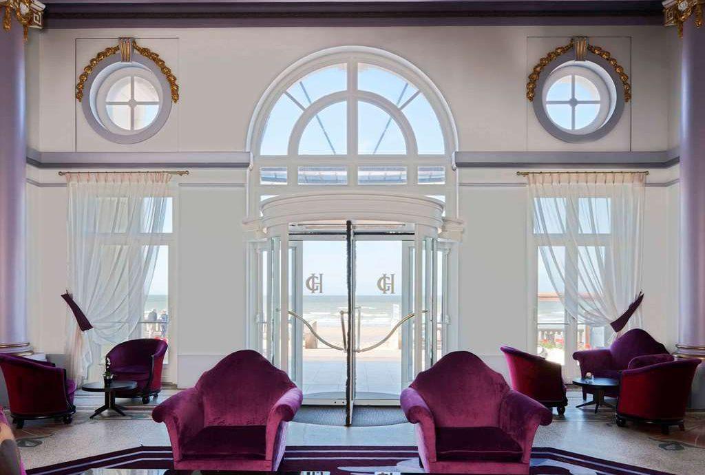 le-grand-hotel-de-cabourg