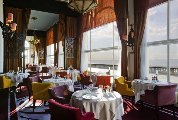 restaurants-et-bars