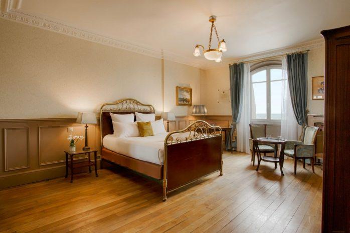 chambre-414-marcel-proust