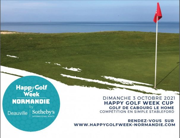 happy-golf-week