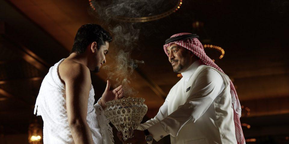 ACCORHOTELS Makkah - عيد الأضحى