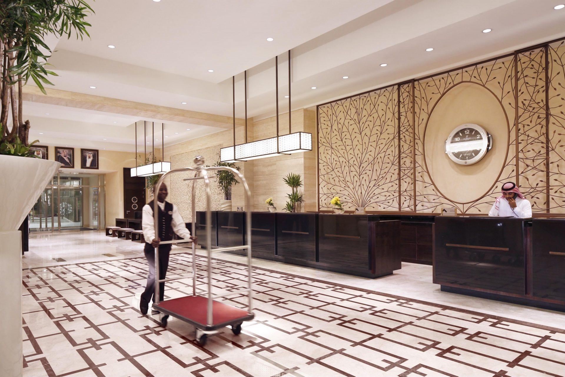 Swissotel_Makkah_Lobby_491527_standard