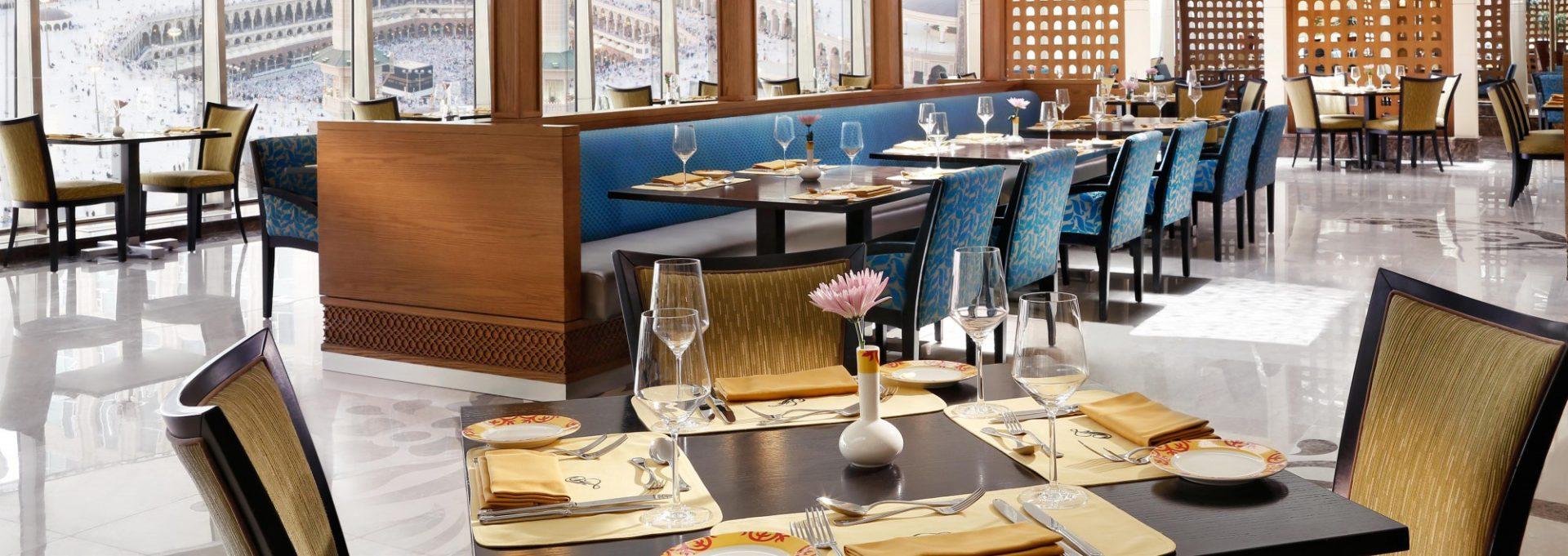 Restaurant_490507_standard11