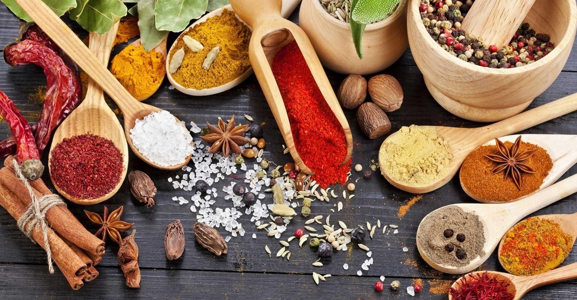 India-Food-Festival2