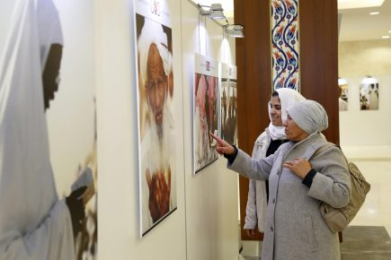 ACCORHOTELS Makkah - معرض الصور