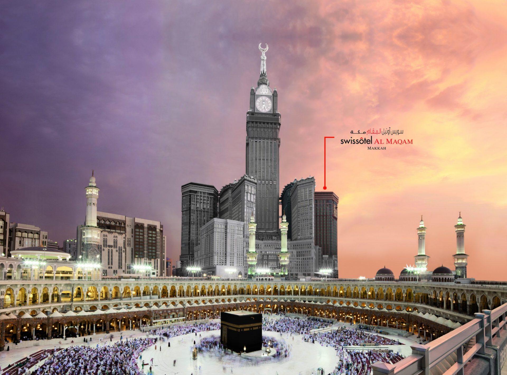 Swissotel_Al_Maqam_Makkah_Exterior_1081838_standard