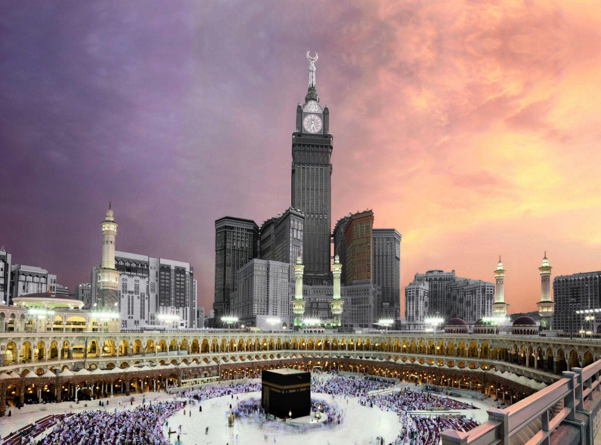 Raffles_Makkah_Palace_Exterior_709097_standard