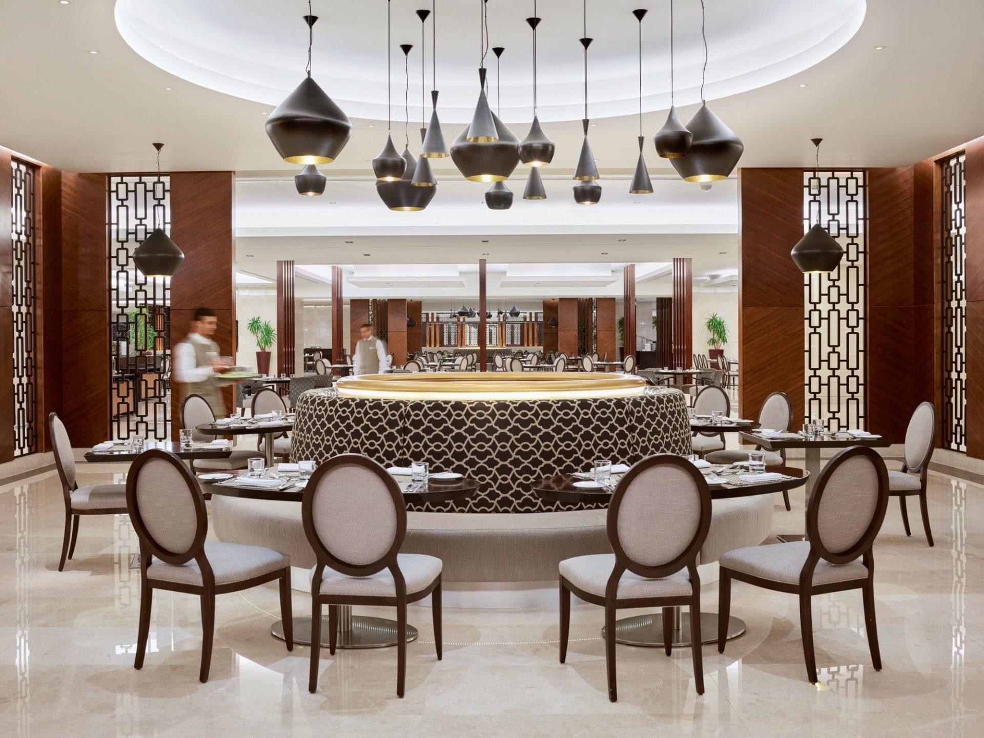 Al Khairat Restaurant_743075_high