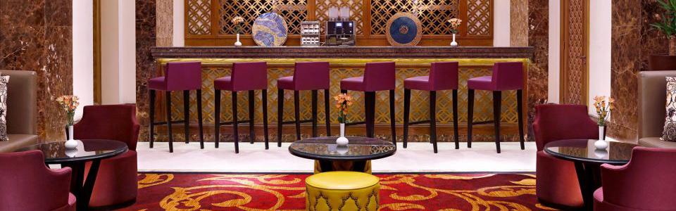 Fairmont_Makkah_Al_Dira_Restaurant_490517_standard-960x480