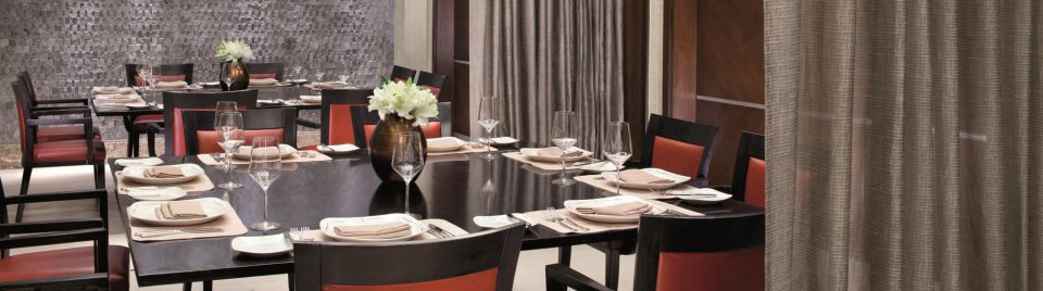 The_Grill_-_Steak_House_-__Private_Dining_Area_490433_standard-960x480