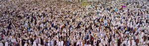 Crowds_Makkah