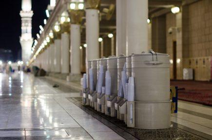 zamzam-water-makkah