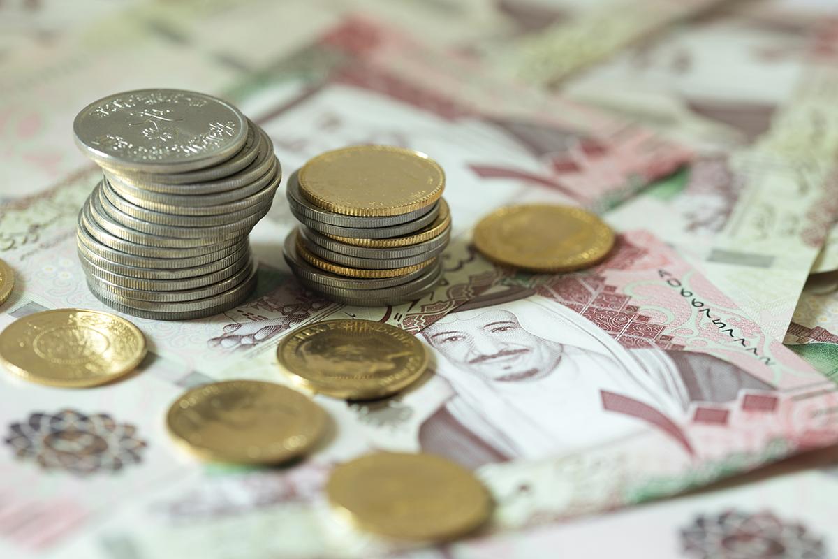 Cost Of Umrah Visa Fees 2019 2020: Budgeting For Hajj And Umrah