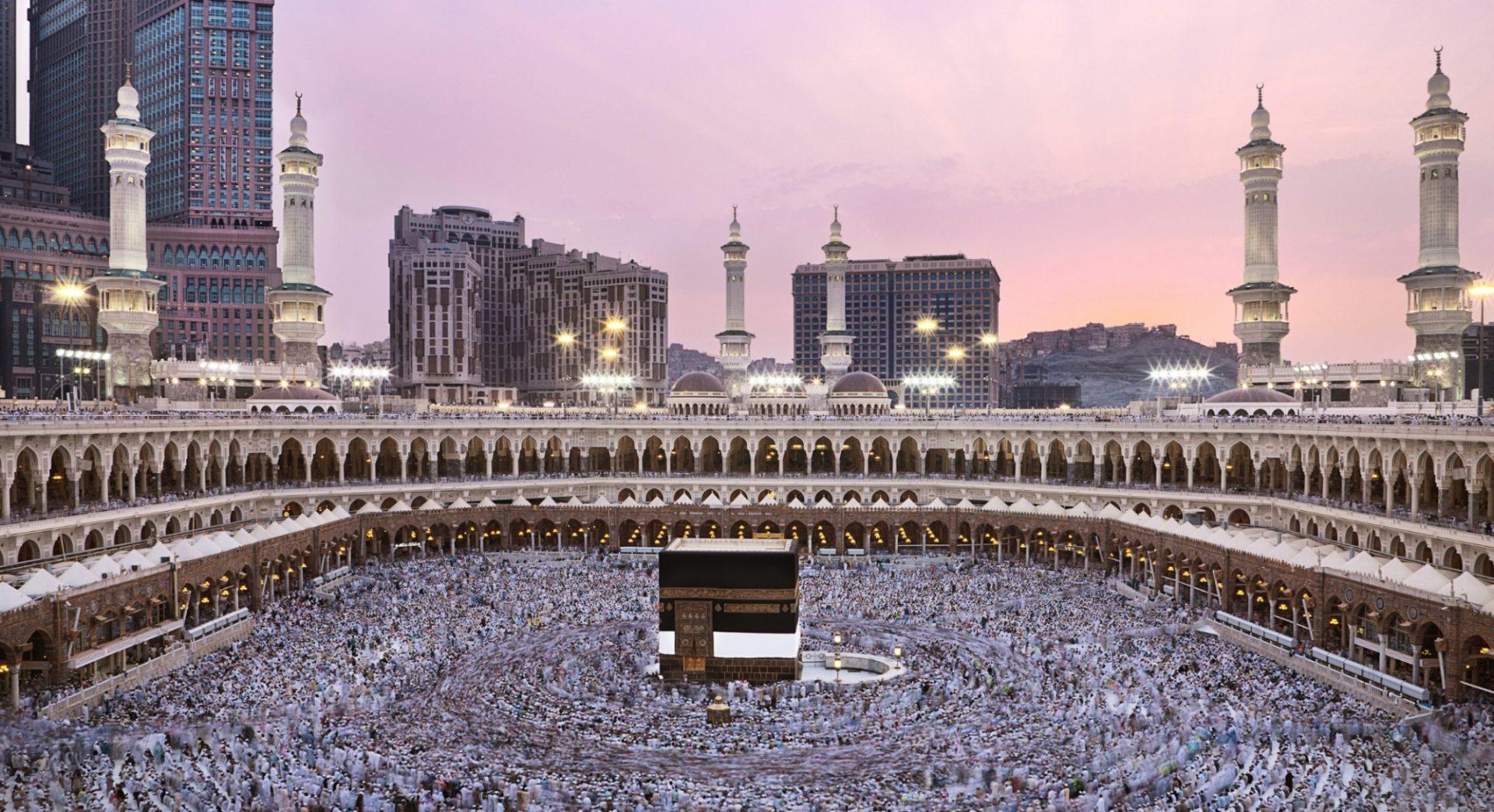 makkah-view